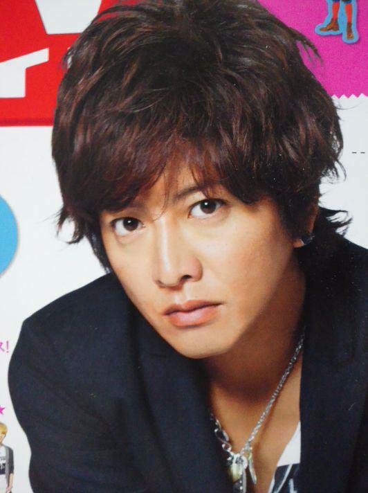 k636515.blog.so-net.ne.jp